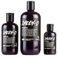 Daddy-O Shampoo