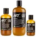 Art. 31 Shampoo