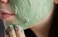 Mask of Magnaminty Gesichts- und Rückenmaske