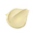 Lemony Flutter (50g) Nagelhautbutter