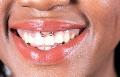 Saidoun Refill Lippenstift
