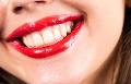 Los Angeles Refill Lippenstift