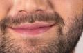 Ankara Nachfüll-Lippenstift
