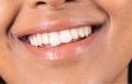 Cairo Nachfüll-Lippenstift