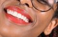 Lahore   Nachfüll-Lippenstift