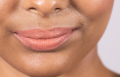 Liverpool  Nachfüll-Lippenstift