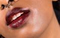 Bissau  Nachfüll-Lippenstift