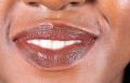 Minsk  Nachfüll-Lippenstift