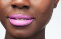 Manta  Nachfüll-Lippenstift