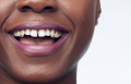 Mogadishu  Nachfüll-Lippenstift