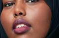 Kingston  Nachfüll-Lippenstift