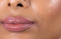 Beit ed-Dine Refill Lippenstift