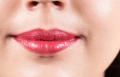 Antananarivo Nachfüll-Lippenstift
