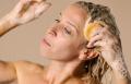Godiva Lucky Coin (50g) Festes Shampoo