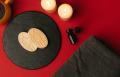 Sleep (70g) Festes Massageöl