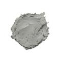 Catastrophe Cosmetic (75g) Frische Gesichtsmaske