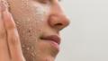 Angels on bare skin (100g) Gesichts- und Körperreiniger