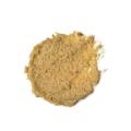 Oatifix (75g) Frische Gesichtsmaske