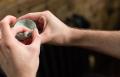 Superbalm (45g) Kopfhautbalsam