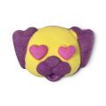 Puppy Love (150g) Schaumbad