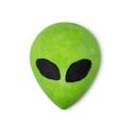 Alien (130g) Schaumbad