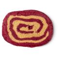 Cinnamon Roll (200g) Schaumbad