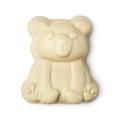 Polar Bear (90g) Seife