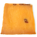Pumpkin Spice Seife