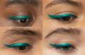 Motivation (5g) Eyeliner