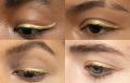 Fantasy (5g) Eyeliner