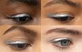 Success (5g) Eyeliner