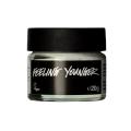 Feeling Younger (20g) Skin Tint