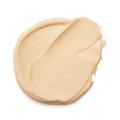 Dream Cream - selbstkonservierend Hand- und Körpercreme