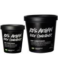 Ro's Argan Body Conditioner