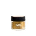 Honey (20g) Lippenpeeling