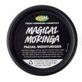 Magical Moringa (55g) Primer