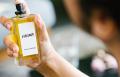 Karma Parfüm
