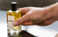 Vanillary Parfüm