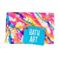 Bath Art Geschenk