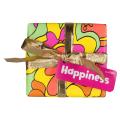 Happiness Geschenk