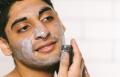 Coalface (100g) Gesichtsseife