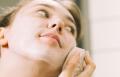 Tausendschön (100g) Gesichtsseife