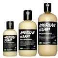 American Cream Haar Conditioner