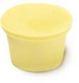 Charity Pot (125g) Feste Hand- und Körpercreme