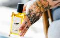 Sun Parfüm