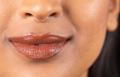 Kish Refill Lippenstift