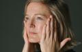 Ultraplant Gesichtsreiniger