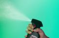 Avocado Co-Wash (200ml) Body Spray