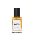 Goddess Parfüm