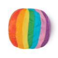 Fun - Rainbow (350g) 4 in 1